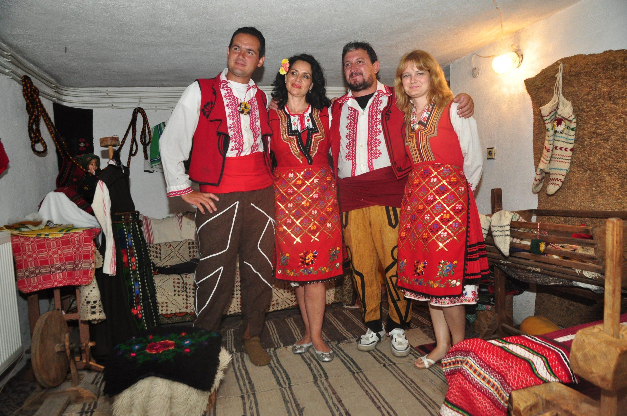 Eastern Rhodopes