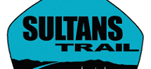 Sultans trail
