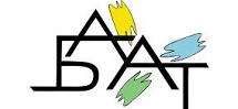 Bulgarian Association for Altenative Tourism